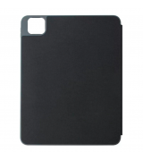 Чехол Mutural Yashi Case для Apple iPad Air Air 10,9 (2020) Black