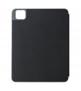 Чехол Mutural Yashi Case для Apple iPad Air Air 10,9 (2020) Black
