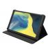 Чехол Samsung Book Cover для Galaxy Tab A 8.0 2019 (T290/295) Black (GP-FBT295AMABW)