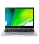 Ноутбук Acer Spin 3 SP313-51N Silver (NX.A6CEU.00D)