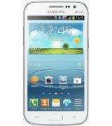 Samsung Galaxy Win I8552 White