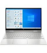 Ноутбук HP ENVY x360 15-ES0007UA Silver (423K7EA)