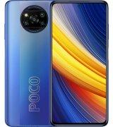 Poco X3 Pro 6/128GB Blue