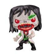 Коллекционная фигурка Funko POP! Marvel: Zombies Morbius (Exc) (50678) (FUN2549943)