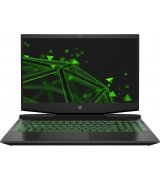 Ноутбук HP Pavilion 15 Gaming (2Z7W1EA)