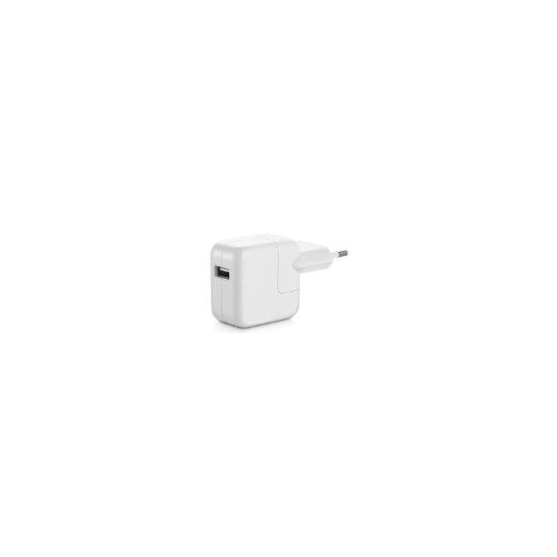 Зарядное Apple 10W USB POWER ADAPTER (copy)