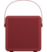 Портативная акустика Urbanears Ralis Haute Red (1002740)