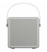 Портативная акустика Urbanears Ralis Mist Grey (1002738)