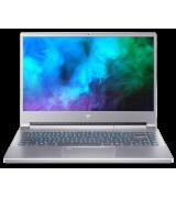 Ноутбук Acer Predator Triton 300 PT314-51s (NH.QBJEU.009)