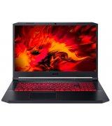 Ноутбук Acer Nitro 5 AN517-53 Black (NH.QBKEU.00E)