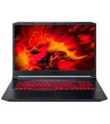 Ноутбук Acer Nitro 5 AN517-53 Black (NH.QBKEU.00C)