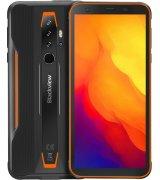 Blackview BV6300 Pro 6/128GB Orange