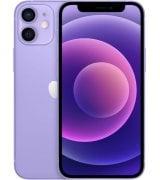 https://skay.ua/125422-home_default/apple-iphone-12-mini-256gb-purple.jpg