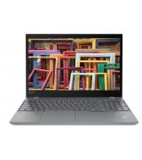 Ноутбук Lenovo ThinkPad T15 (20W4003CRT)