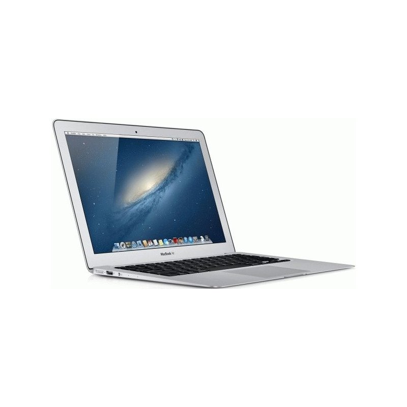 "Apple MacBook Air 11"" (MD711)"