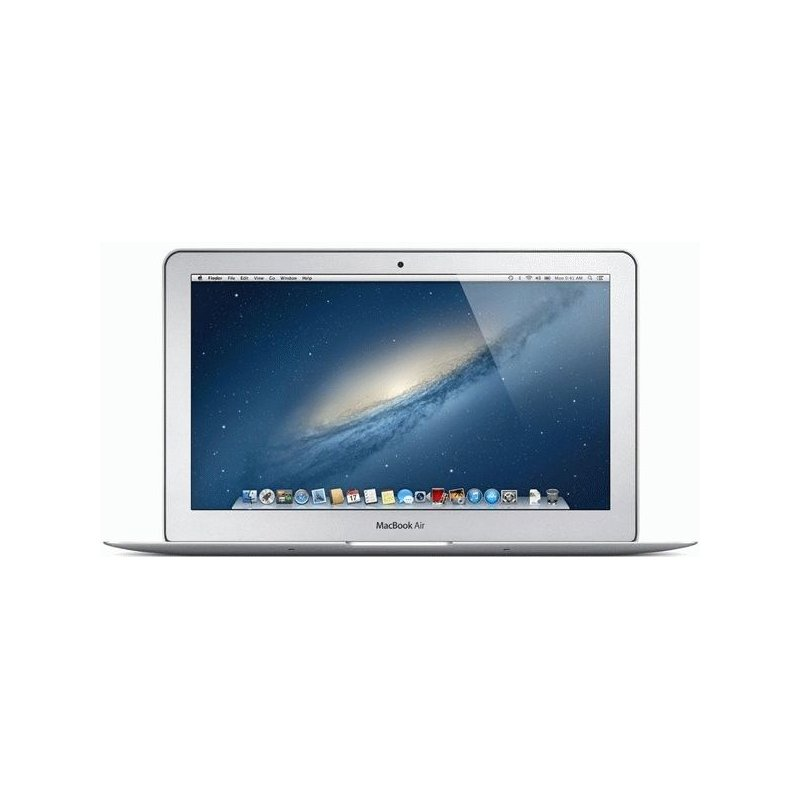 "Apple MacBook Air 11"" (MD712)"