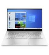 Ноутбук HP ENVY 17-CH0001UA Silver (422N6EA)