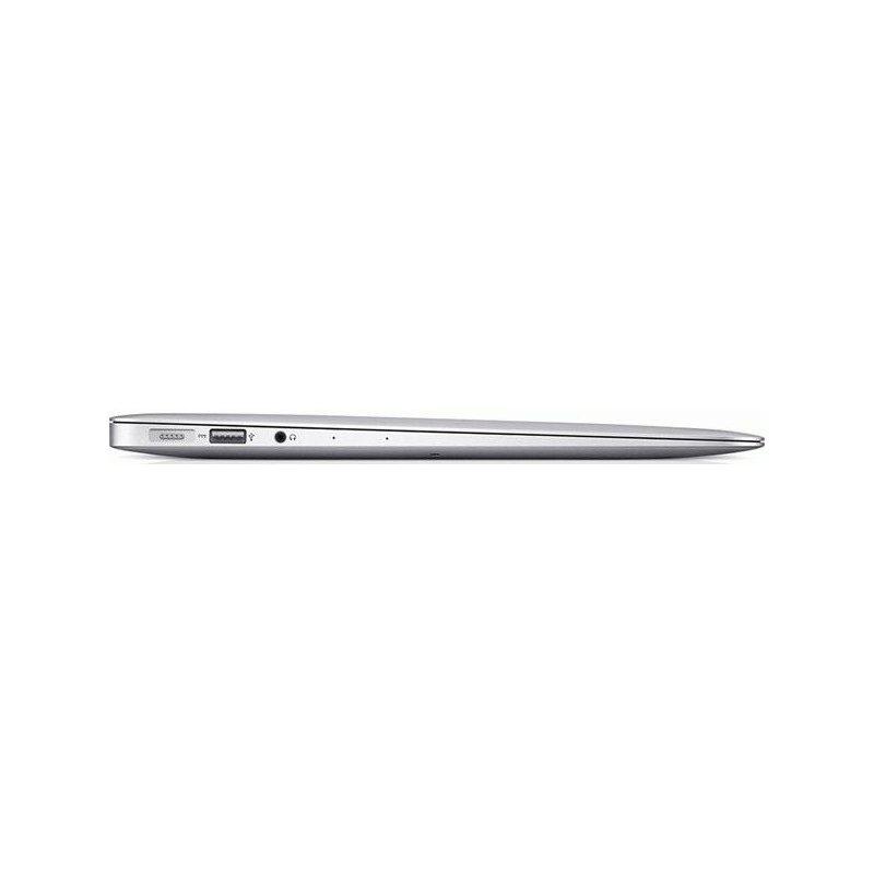 "Apple MacBook Air 13"" (MD760)"
