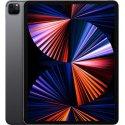 "Apple iPad Pro (M1) 2021 11"" 512GB Wi-Fi+4G Space Grey (MHW93)"