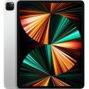 """Apple iPad Pro (M1) 2021 11"""" 128GB Wi-Fi+4G Silver (MHW63)"""