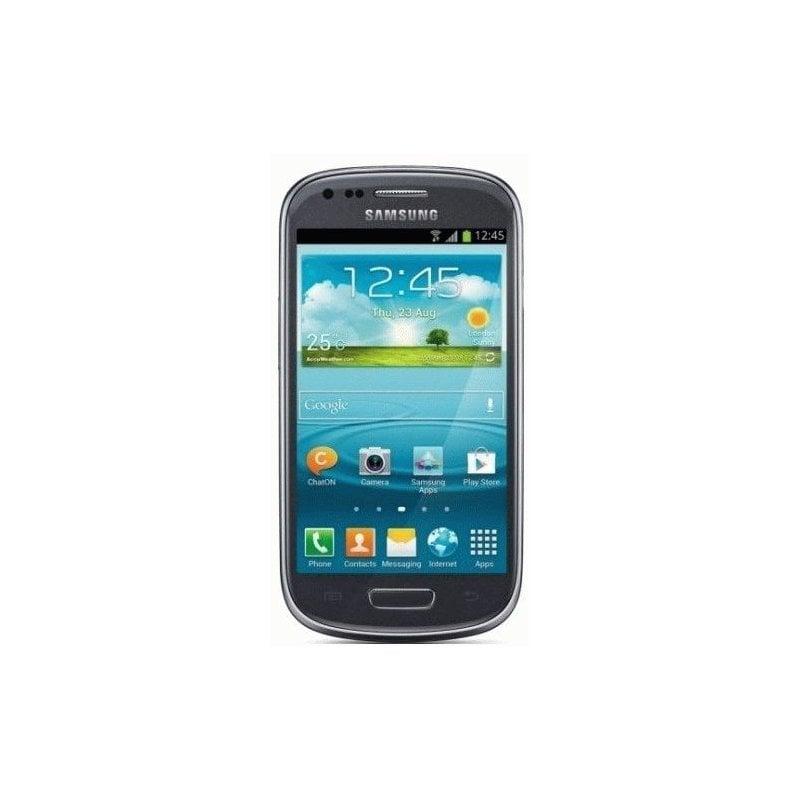 Samsung Galaxy S3 mini I8190 Titan Grey