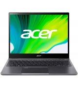 Ноутбук Acer Spin 5 SP513-55N Grey (NX.A5PEU.00E)