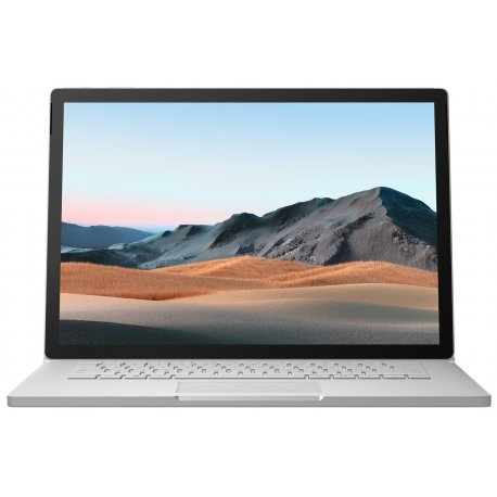 "Microsoft Surface Book 3 15"" (SLZ-00009)"