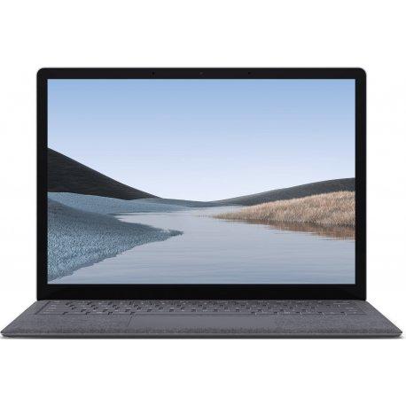 "Microsoft Surface Laptop 3 13.5"" PS (V4C-00090)"