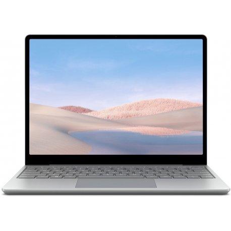 Microsoft Surface Laptop GO (THJ-00046)