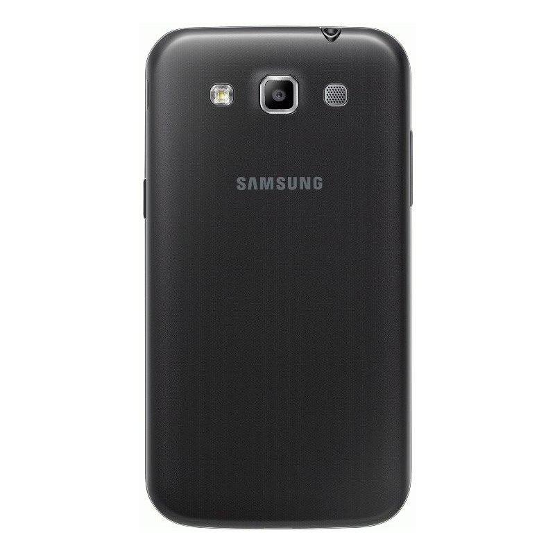 Samsung Galaxy Win I8552 Titanium Grey