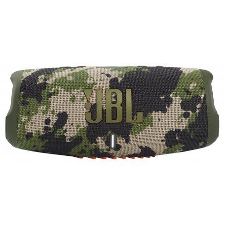 JBL Charge 5 Squad (JBLCHARGE5SQUAD)
