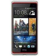HTC Desire 600 Dual White