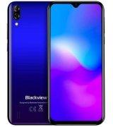 Blackview A60 2/16GB Blue UA