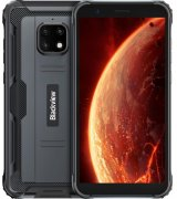 Blackview BV4900 Pro 4/64GB Black UA