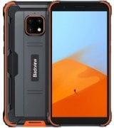 Blackview BV4900 3/32GB Orange UA