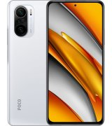 Poco F3 8/256GB White
