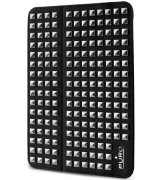 Чехол Puro iPad Mini Rock Case Black