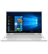 Ноутбук HP Spectre x360 13-AW2005UA Silver (423T6EA)