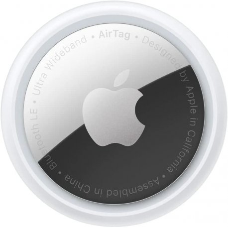 Apple AirTag 1 Pack (MX532)