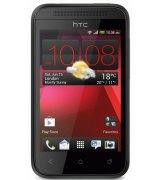 HTC Desire 200 Black