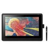 Графический планшет Wacom Cintiq 22 (DTK2260K0A)