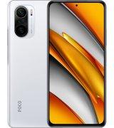 Poco F3 6/128GB White