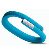 Браслет Jawbone Up Blue