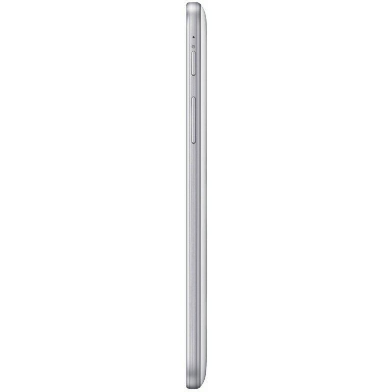 Samsung Galaxy Tab 3 7.0 Wi-Fi SM-T2100 White