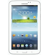 Samsung Galaxy Tab 3 7.0 3G T2110 White