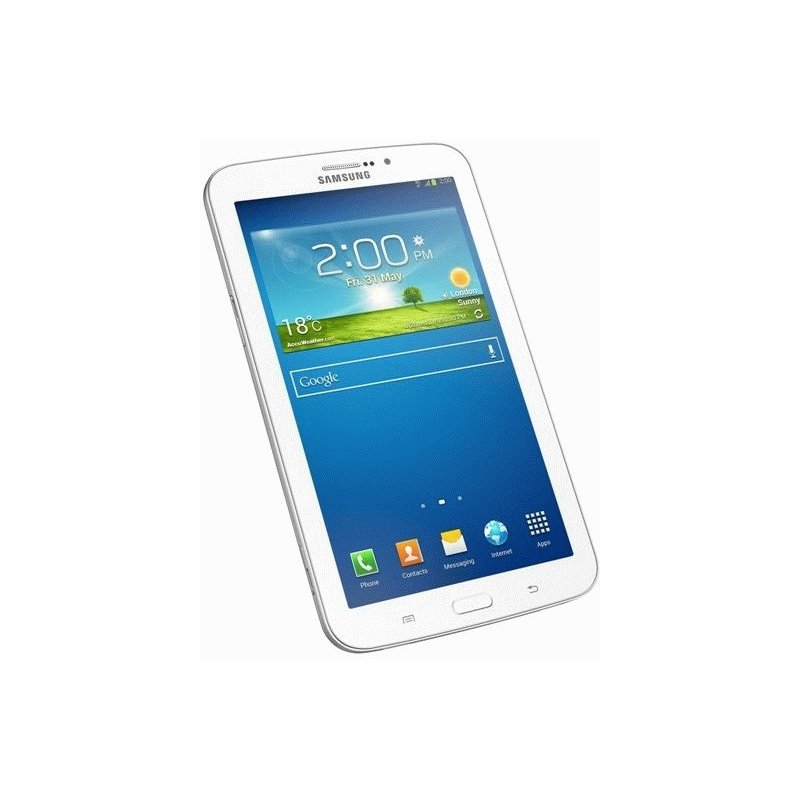 Samsung Galaxy Tab 3 7.0 3G SM-T2110 White
