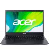 Ноутбук Acer Aspire 3 A315-23G Black (NX.HVREU.00K)