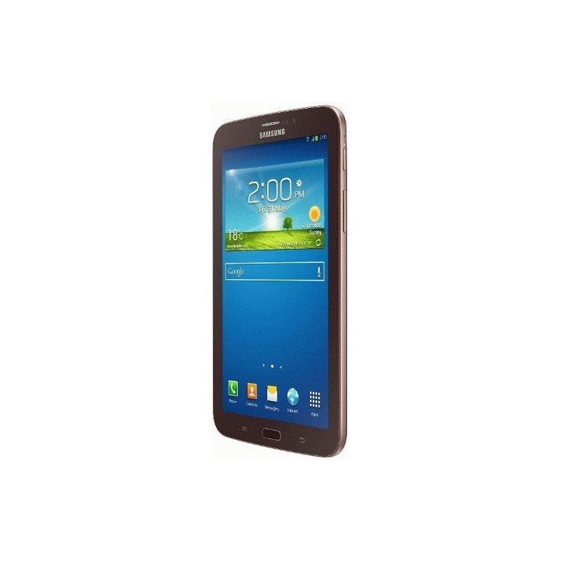 Samsung Galaxy Tab 3 7.0 3G SM-T2110 Gold Brown