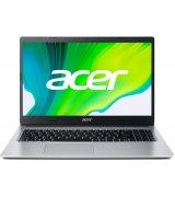 Ноутбук Acer Aspire 3 A315-23G Silver (NX.HVSEU.00K)