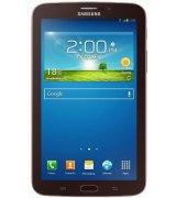 Samsung Galaxy Tab 3 7.0 Wi-Fi T2100 Gold Brown